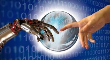 Sắp diễn ra triển lãm về máy móc và công nghệ để hướng tới công nghiệp 4.0