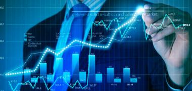 """Dự báo kết quả kinh doanh của nhiều công ty chứng khoán """"sáng"""" trong quý I/2017"""