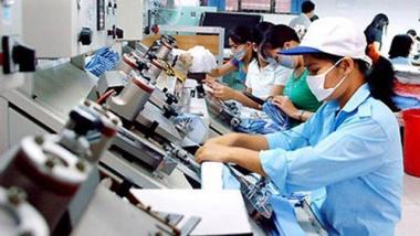 Tháng Tết: Doanh nghiệp mới giảm gần 30%