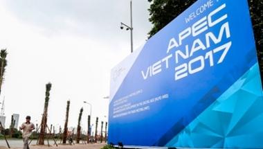 Chile mong muốn Việt Nam chia sẻ kinh nghiệm tổ chức APEC