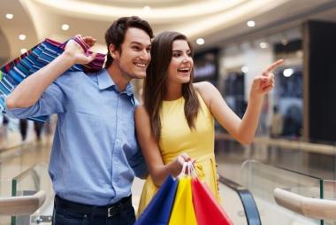 Những yếu tố tác động nhất đến hành vi người tiêu dùng