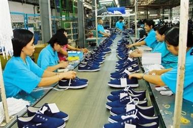 Tận dụng các FTA, da giày có nhiều cơ hội bứt phá?