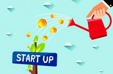 Doanh nghiệp khởi nghiệp sáng tạo được hỗ trợ gì?