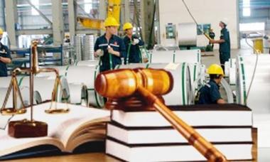 Hướng dẫn về các biện pháp phòng vệ thương mại