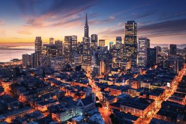 Thành phố nào có giá thuê nhà ở phổ thông đắt đỏ nhất thế giới?