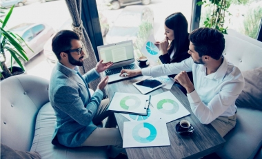 10 phẩm chất đáng quý giúp bạn trở thành một nhà đầu tư thành công