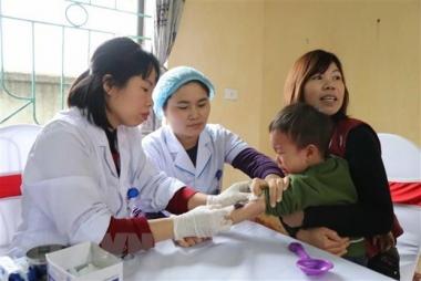 Thủ tướng giao Bộ Công an điều tra làm rõ vụ nhiễm sán lợn tại Bắc Ninh