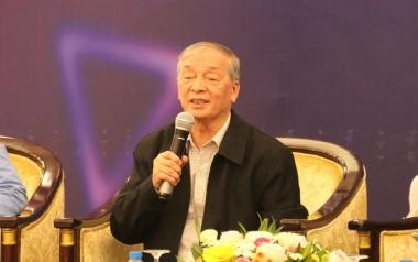 Thị trường bán lẻ Việt Nam: Vẫn còn rất nhiều cơ hội cho các nhà đầu tư đến sau