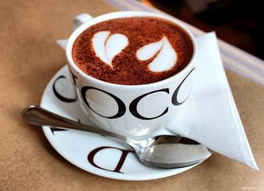 4 đặc điểm khiến một quán cafe có thể hút giới trẻ ngày nay
