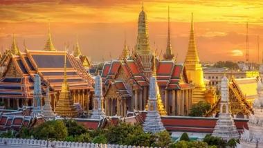Du lịch Thái Lan: 6 điều cấm kị du khách nên để tâm tới