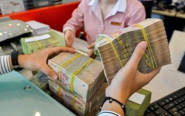 Tiền thuế, thuê đất được gia hạn do ảnh hưởng Covid-19 khoảng 30.000 tỷ đồng