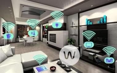 Thiết bị thông minh trong nhà: Thông minh đến mức nào