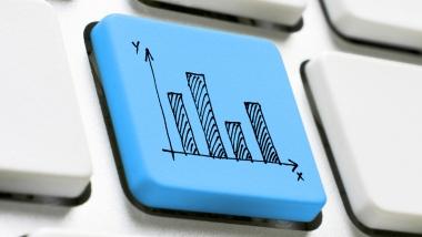 4 gợi ý để kiểm soát chi phí hiệu quả trong sản xuất