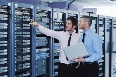"""Trong ống tay có gì để trở thành một nhân viên """"phát triển phần mềm"""" chuyên nghiệp"""