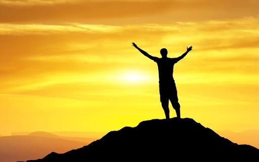 Tại sao chúng ta lại thất bại và 3 nguyên tắc vàng để thành công