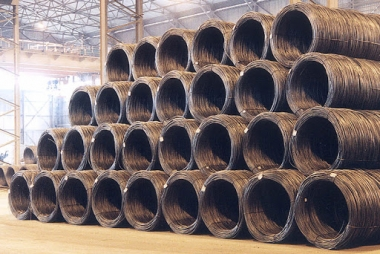 Gia hạn về phòng vệ thương mại với sản phẩm thép cuộn và thép dây nhập khẩu