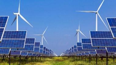 FLC GAB đầu tư dự án điện mặt trời, điện gió tại tỉnh Bạc Liêu