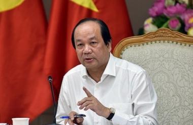 Bác bỏ thông tin phong tỏa một số thành phố lớn như Hà Nội, TP. Hồ Chí Minh