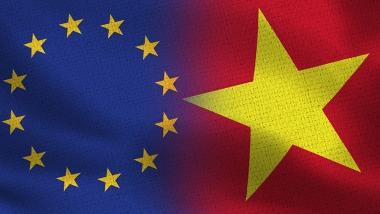 EU hoàn thành tiến trình phê chuẩn EVFTA