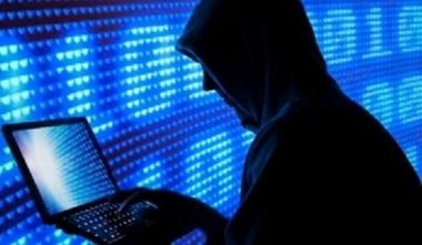 Uỷ ban Chứng khoán Nhà nước cảnh báo giao dịch ảo