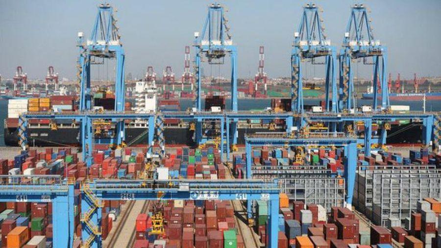 Cảnh báo gian lận thương mại của một số DN tại UAE