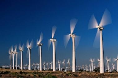 Việt Nam nhận hỗ trợ 86,3 triệu USD cho thực hiện tiết kiệm năng lượng