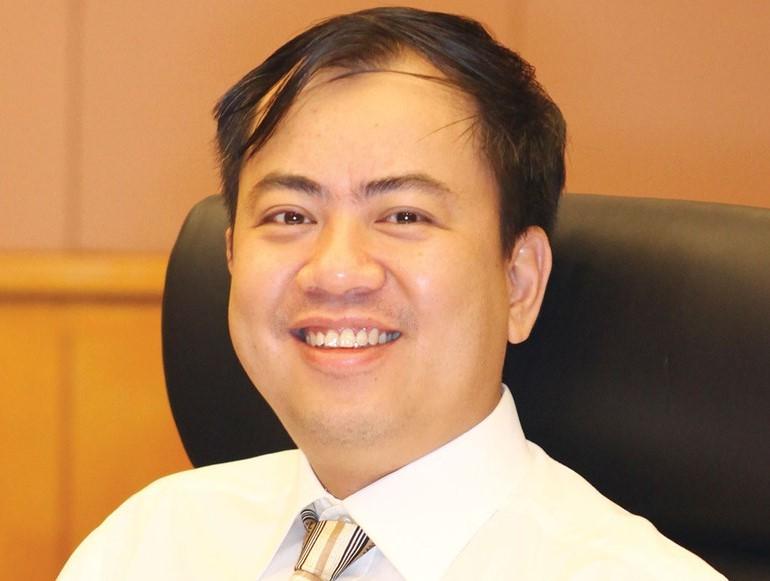 Tổng giám đốc APG Trần Thiên Hà: Thắng Covid là điểm cộng cho tương lai TTCK Việt