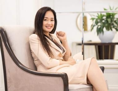 Nếu TTCK Việt Nam có nhiều doanh nghiệp như PAN Group…