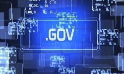 Phát triển chính phủ điện tử: Việt Nam hướng tới mục tiêu lọt Top 4 ASEAN