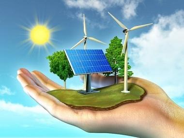 86,3 triệu USD giúp Việt Nam thúc đẩy thị trường tiết kiệm năng lượng