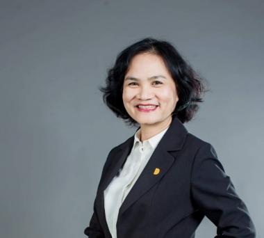 """Cơ hội để người Việt làm chủ """"trái tim"""" thị trường vốn"""