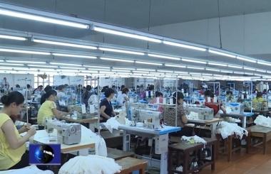 Gần 90% doanh nghiệp Việt chịu tác động nặng từ đại dịch Covid -19