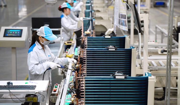 Người lao động Việt Nam kỳ vọng công nghệ sẽ cải thiện triển vọng việc làm