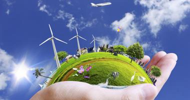 Ban hành Kế hoạch triển khai thi hành Luật Bảo vệ môi trường