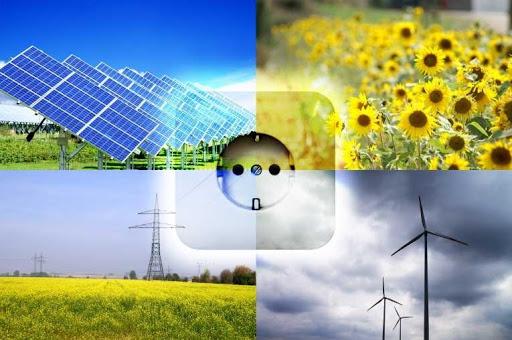 Việt Nam đang tái cơ cấu toàn diện ngành năng lượng