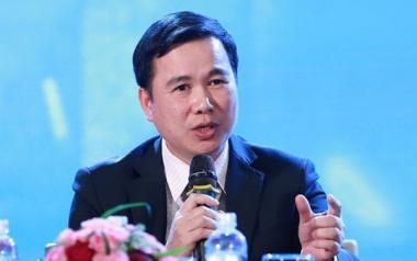 Việt Nam: Cần vượt qua nghịch lý của đổi mới sáng tạo