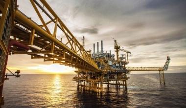 Giá dầu tăng, tạo cơ hội việc làm và thúc đẩy tăng trưởng
