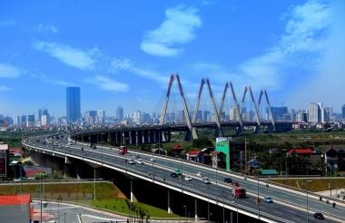 Trung Quốc và Việt Nam là điểm sáng kinh tế của khu vực