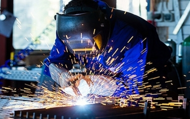Việt Nam điều tra chống bán phá giá với một số sản phẩm vật liệu hàn từ Trung Quốc, Thái Lan và Malaysia
