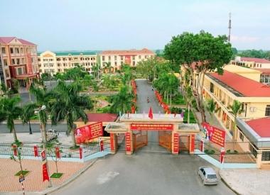Hà Nội thêm 2 huyện đạt chuẩn nông thôn mới