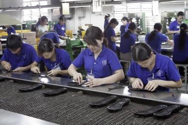 Hơn 6.300 doanh nghiệp đã trở lại hoạt động