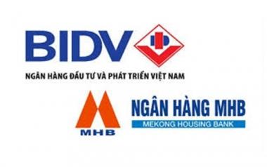 Số phận của MHB chính thức được định đoạt