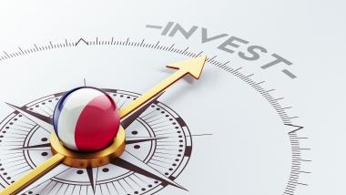 Môi trường đầu tư: Cần lắm sự minh bạch