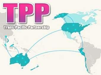 TPP: Cơ hội đưa DN Việt Nam tham gia chuỗi cung ứng toàn cầu