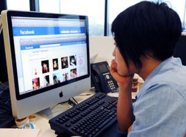 Sinh viên không được đăng tải chia sẻ bài viết, hình ảnh có nội dung dung tục, bạo lực