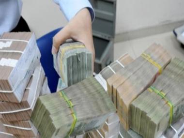 Dự án có hiệu quả mới được vay tín dụng đầu tư của Nhà nước