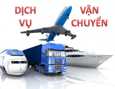 Công nghệ sẽ tạo ra sự bùng nổ đối với lĩnh vực vận chuyển và kho hàng