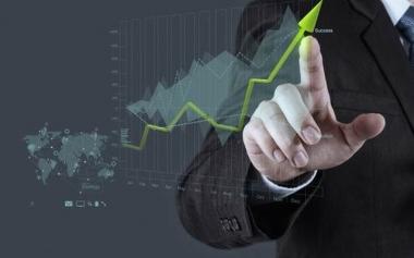 Biến động thị trường tài chính trong nước tuần 03/04 – 07/04