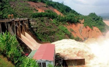 Bộ Công Thương yêu cầu loại bỏ, dừng các dự án, công trình thủy điện không hiệu quả