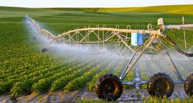 Giảm 0,5%-1,5% lãi suất cho vay phát triển nông nghiệp công nghệ cao